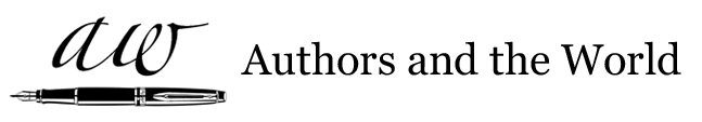 Authors and the World