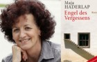 Blog: Allyson Fiddler reflects on multilingual authorship