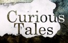 Blog: Author Jenn Ashworth talks about the publishing collective Curious Tales