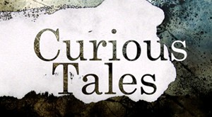 curious tales 2a