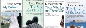 How to read the real Elena Ferrante