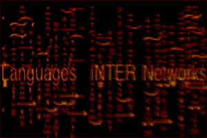 Conference Call: Languages Inter Networks
